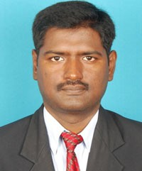 Dr. Hariharan V S